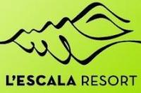 Escala resort