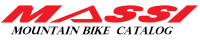 massi-mtb-catalog.png