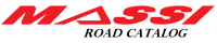 massi-road-catalog.png