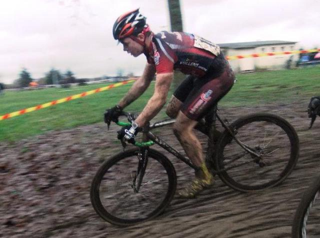 pierre-cyclo-cross.jpg